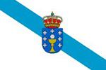 Rutas ornitologicas Galicia